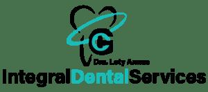 Grupo Odontológico Integral